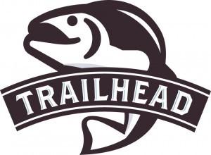 Trailhead Lager