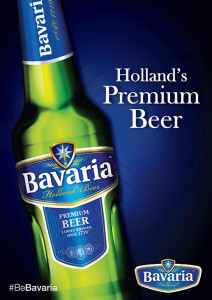 Bavaria of Holland Light