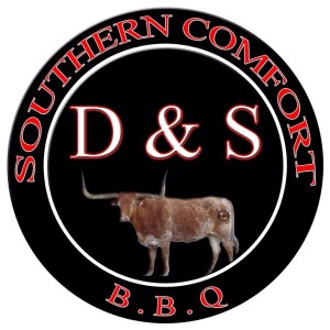 D&S Southern Comfort Blonde