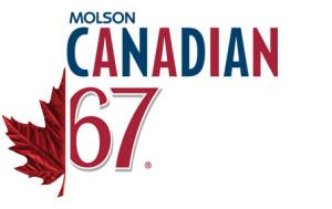 Molson 67