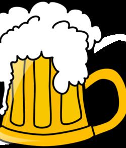 beer-flowing-md